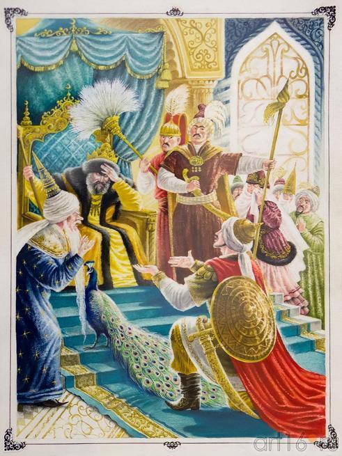 ведения учета характеристика картины красивый дом фариды хасьяновой Ксерокопии документов