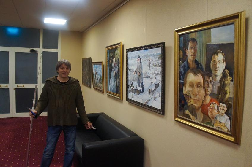 Фото №146196. Art16.ru Photo archive