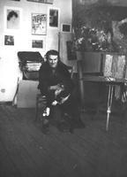 Прокопьев. Архивные фото