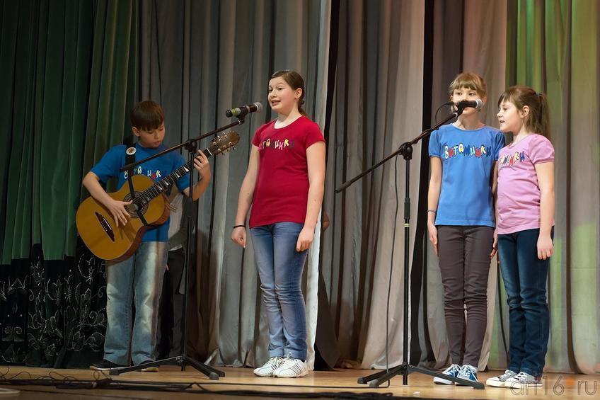 Фото №146880. анс.''Витаминки'', г.Ульяновск - гости фестиваля