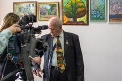 Закир Батраев