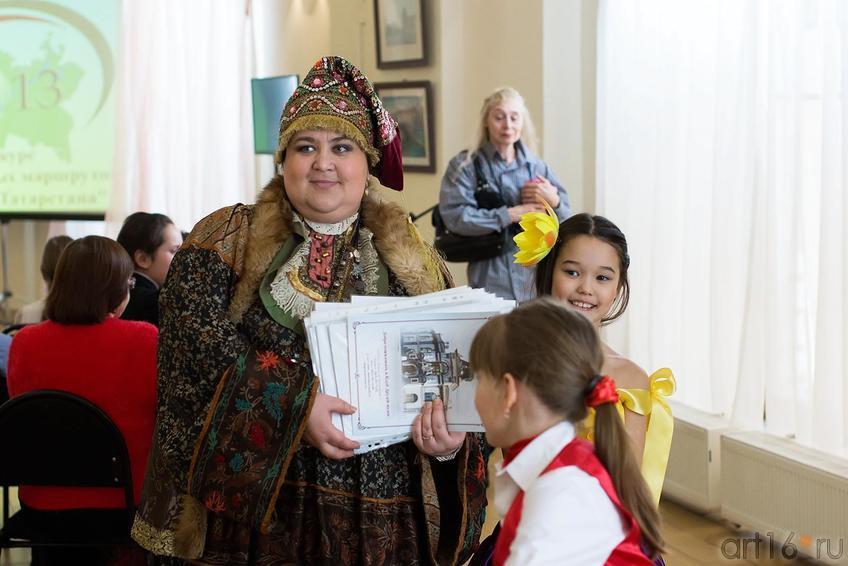 Фото №148171. Art16.ru Photo archive