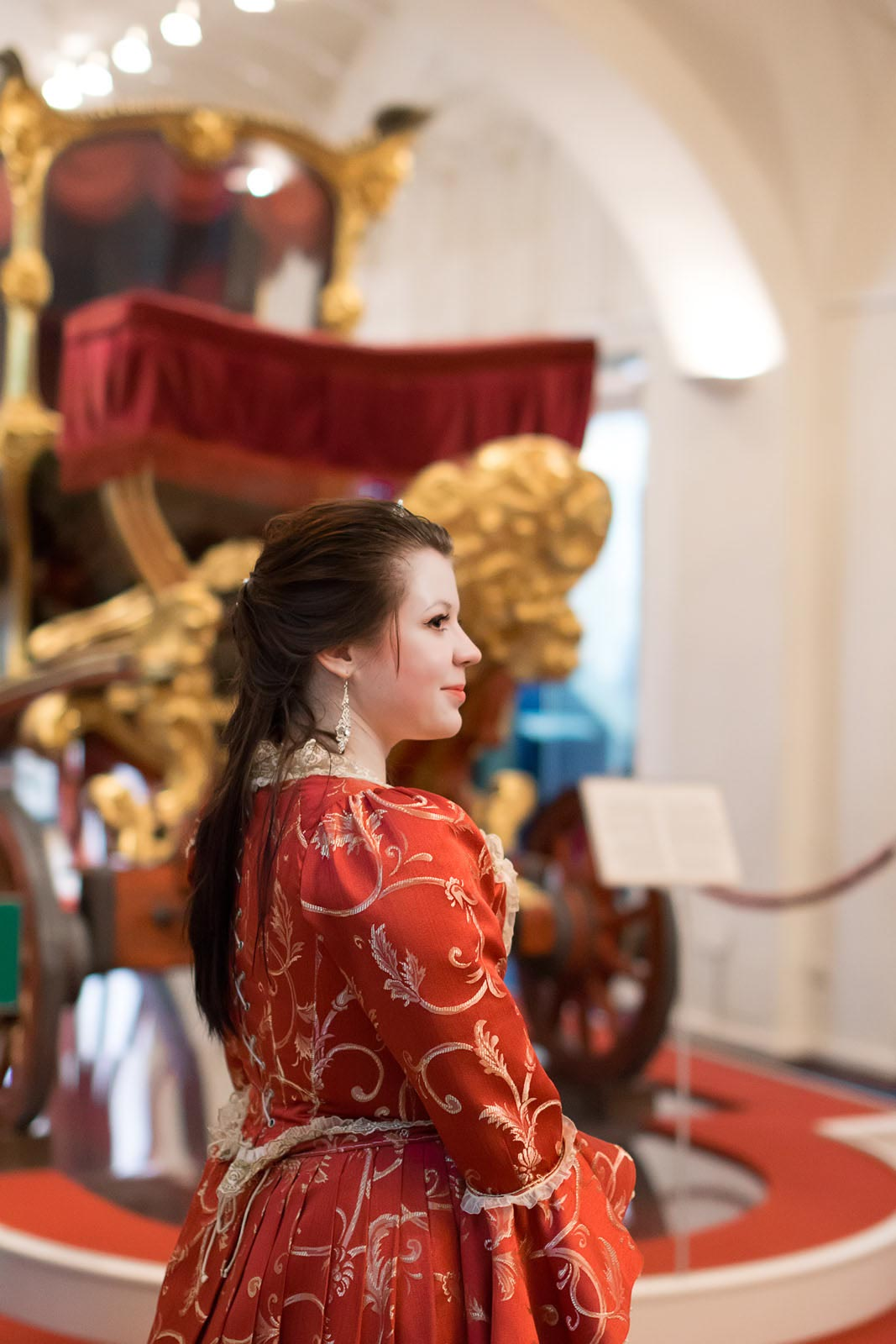 Фото №148533. Art16.ru Photo archive