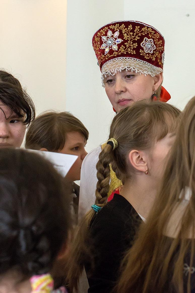Фото №148551. Art16.ru Photo archive
