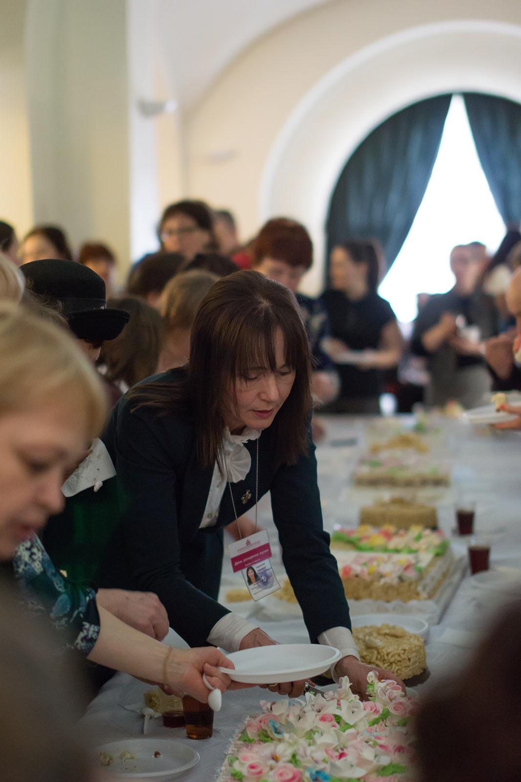Фото №148563. Art16.ru Photo archive