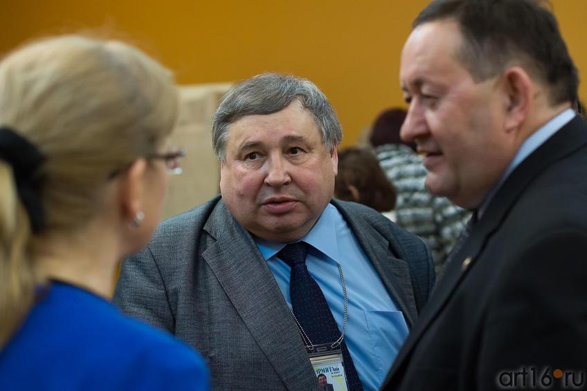 Фото №149807. Матвеев Владимир Юрьевич