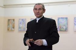 Мингол Галиев