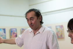 Анвар Сайфутдинов