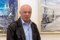 Сергей Геннадьевич Скоморохов