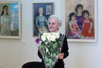 Попова Валентина Витальевна
