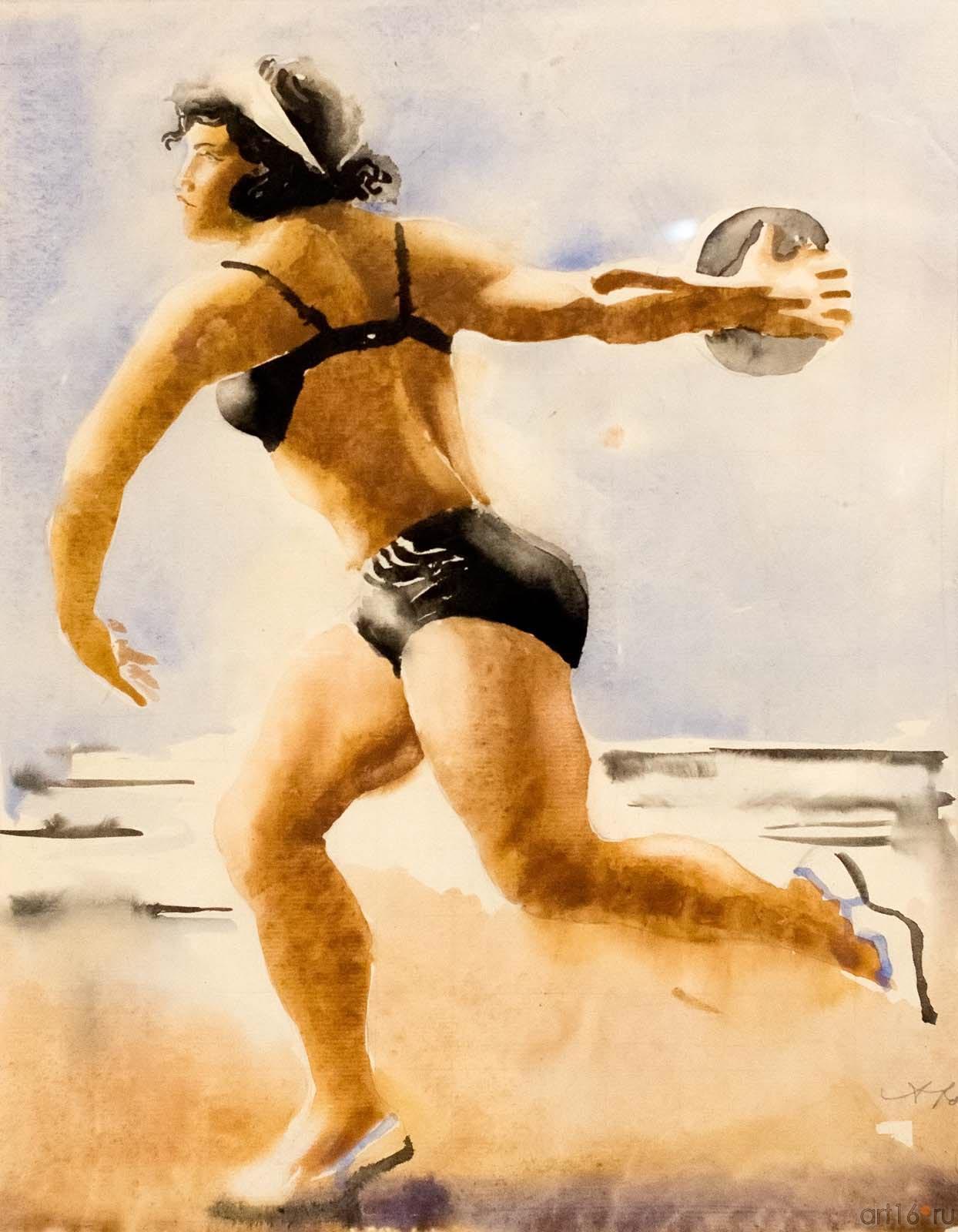 ::Выставка «Спорт. Здоровье. Красота»