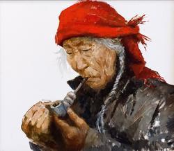 АЛТАЙСКАЯ БАНКА. 2009, РЯБЧЕВСКАЯ А.В. 1980