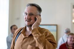 Виталий Скобеев