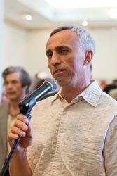 Величко Владимир Николаевич