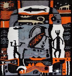 СКАЗАНИЕ О МЯНДЕШЕ ГОБЕЛЕН. 2011, КАРМАНОВ А.В. 1992
