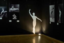 «Нуриев — танец»