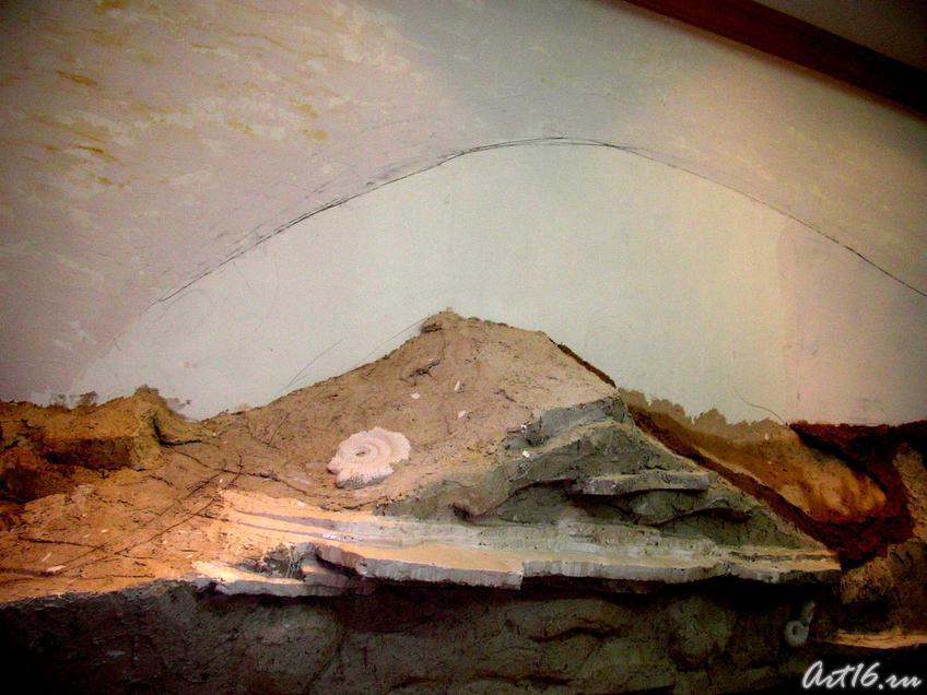 Фото №16388. Морские рептилии