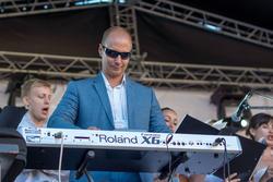 Валерий Коротков