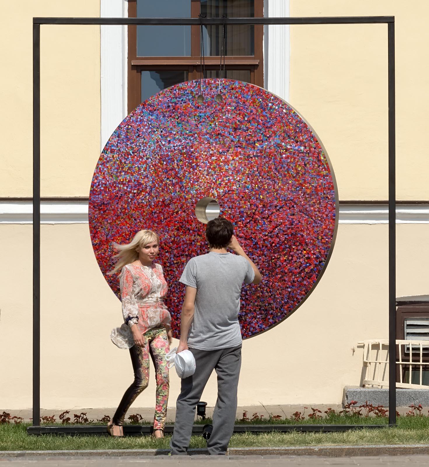 Фото №165692. Art16.ru Photo archive