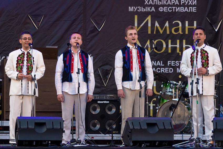 Фото №167075. Art16.ru Photo archive