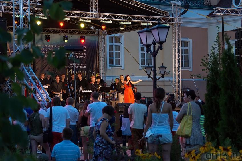 Фото №167291. Art16.ru Photo archive