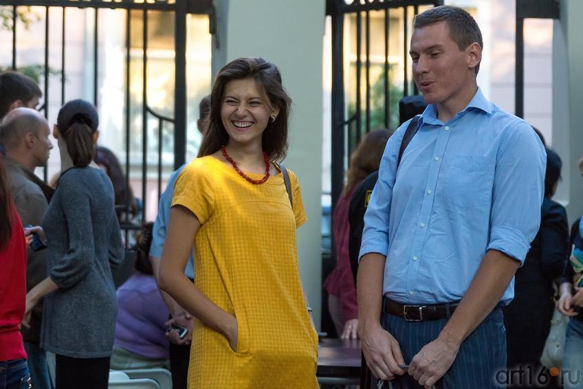 Фото №172539.  На джазе в усадьбе Сандецкого. 22.августа 2013