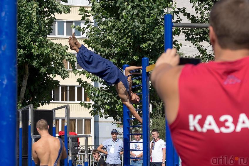 Фото №172817. Art16.ru Photo archive