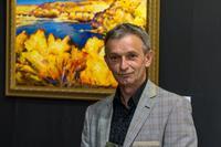 Мингазов Радик Вакифович