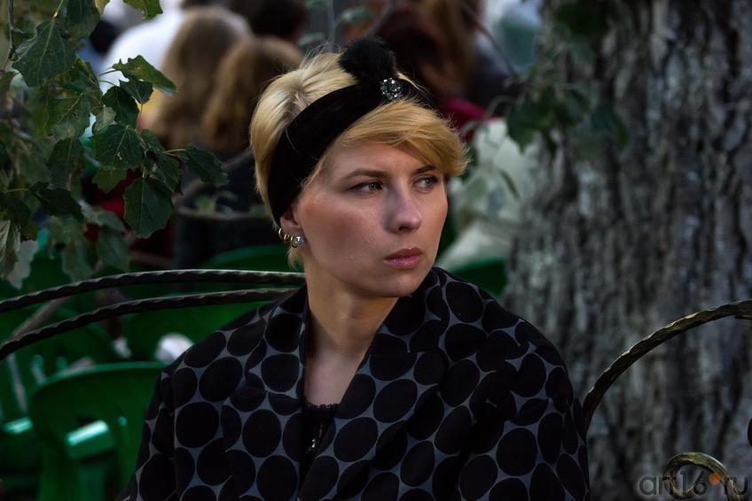 Фото №173385. Art16.ru Photo archive