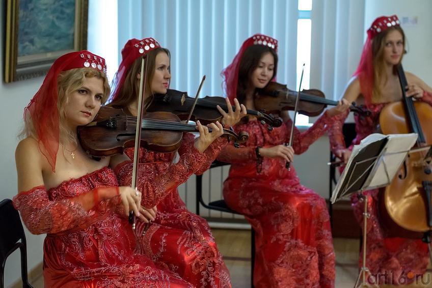 Фото №174121. Art16.ru Photo archive
