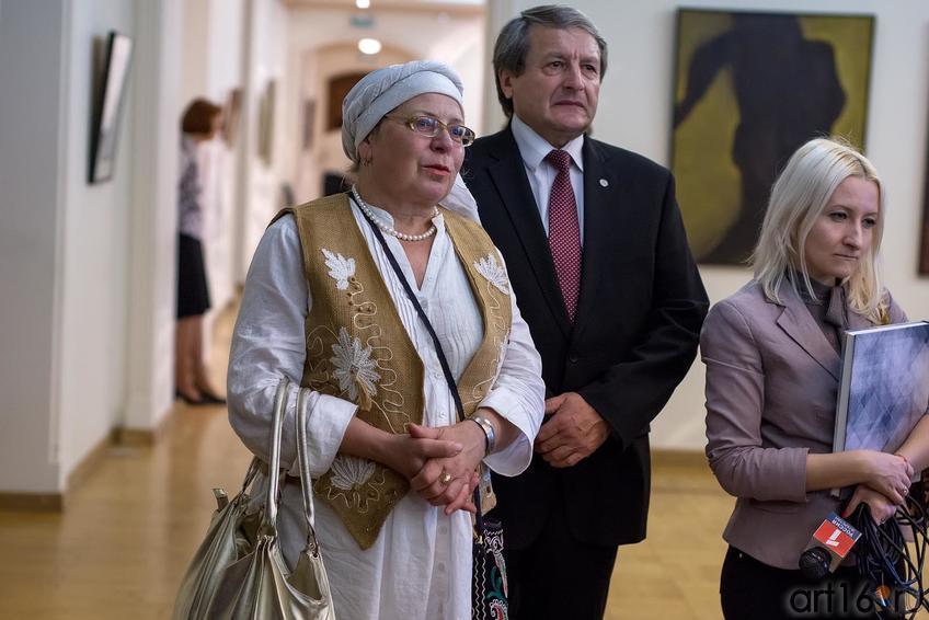 Фото №174205. Art16.ru Photo archive