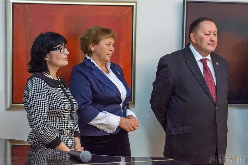 Фото №174217. Art16.ru Photo archive