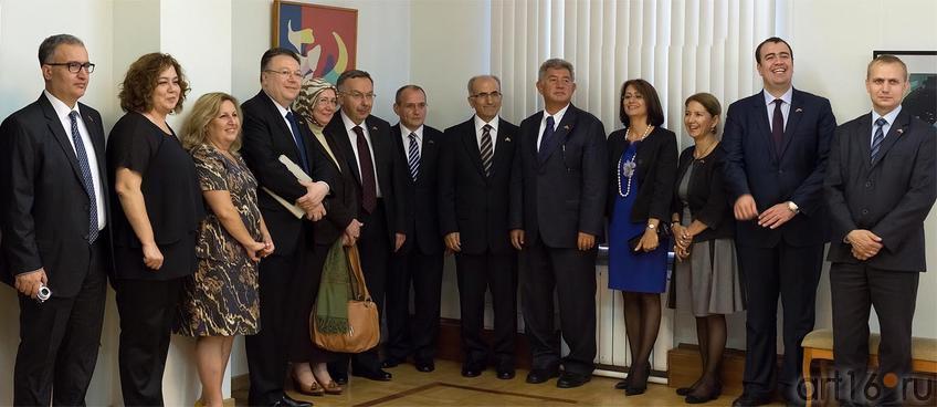 Фото №174247. Art16.ru Photo archive