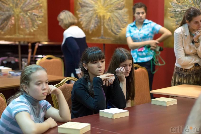 Фото №175522. Art16.ru Photo archive