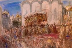 «Мариус Бауэр (1867–1932). Голландский ориенталист снова в России» (Москва-Казань)