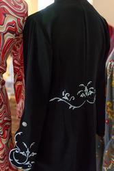 Одежда (Иран)