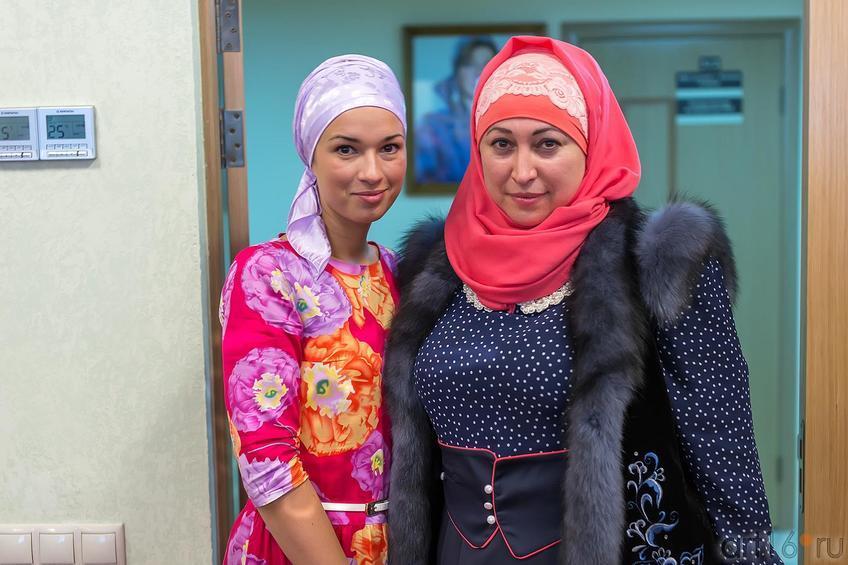 Фото №176692. Art16.ru Photo archive