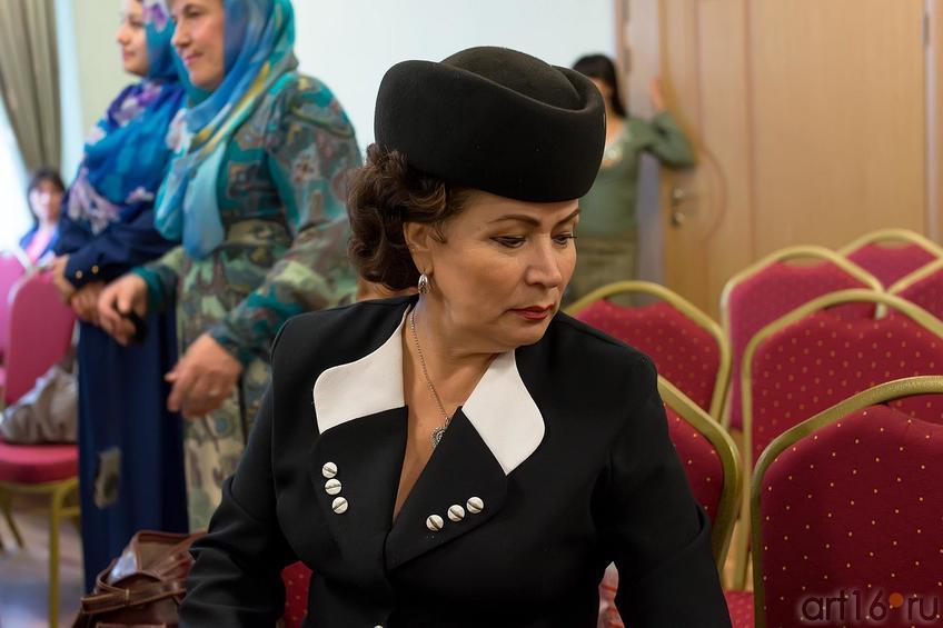 Фото №176722. Art16.ru Photo archive