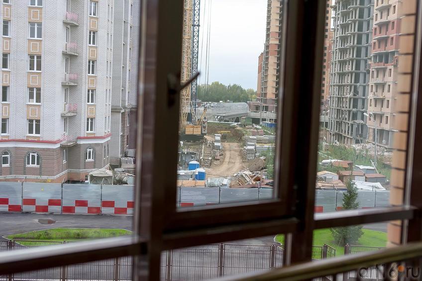 Фото №177138. Art16.ru Photo archive