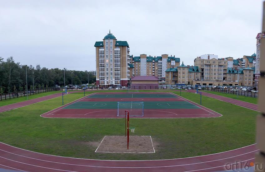 Фото №177354. Art16.ru Photo archive