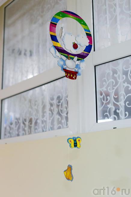 ::Школа № 35, Казань
