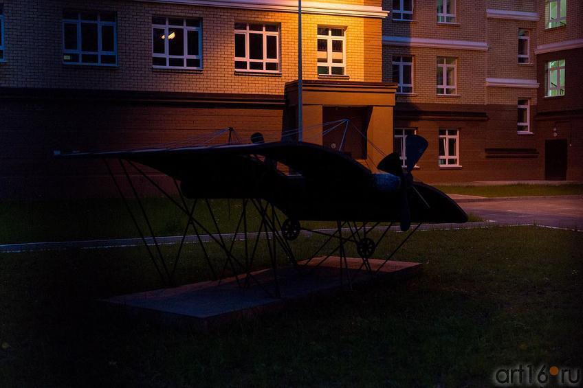 Фото №177390. Art16.ru Photo archive