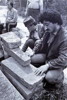 В 1944 году было депортировано 423 тысячи крымских татар...