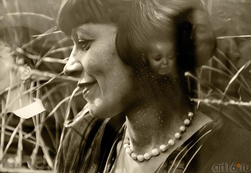 Фото №179305. Александр Родченко. Фоторепортер Елизавета Игнатович 1943