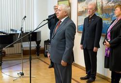 Мухамадеев Рустам Набиуллович