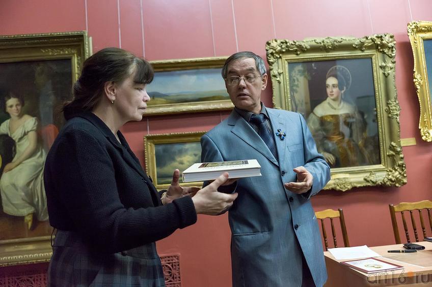 Фото №182037. Art16.ru Photo archive