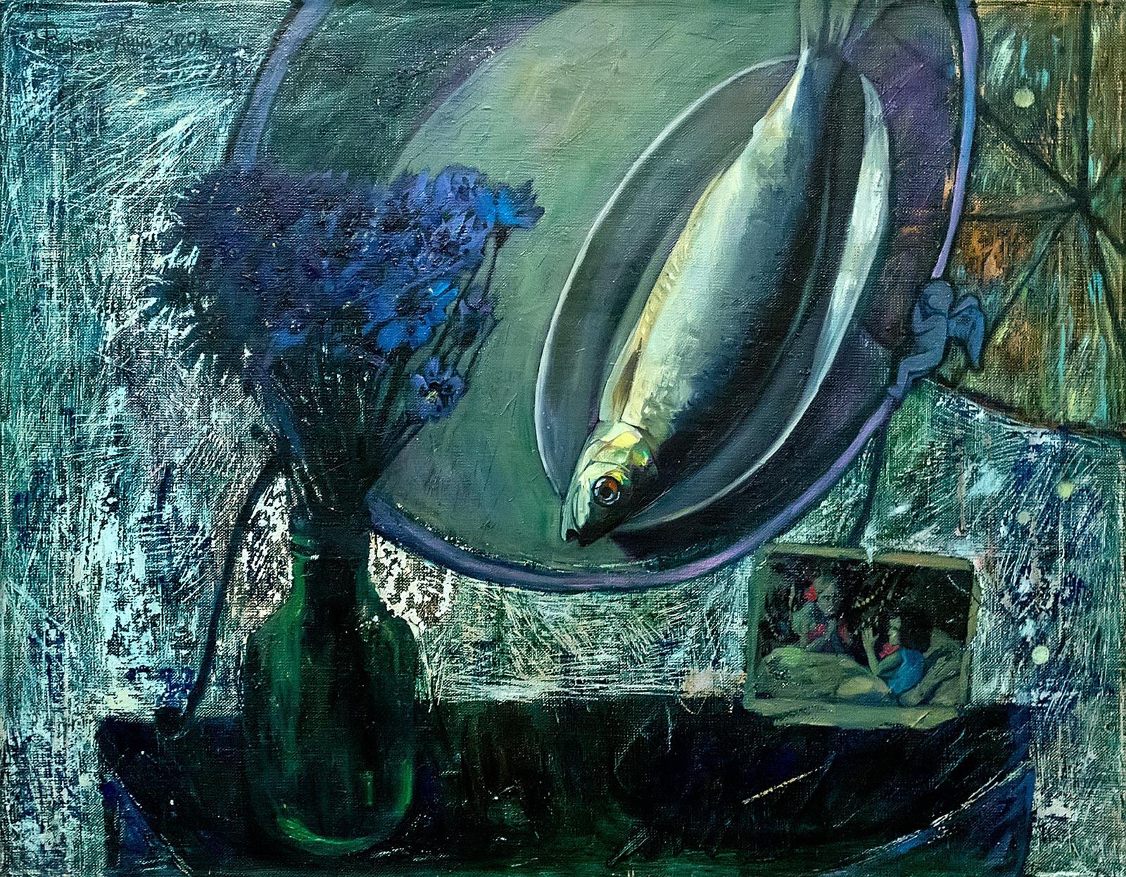 Фото №186334. Art16.ru Photo archive