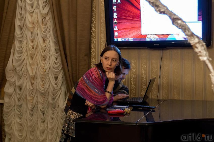 Фото №186364. Art16.ru Photo archive