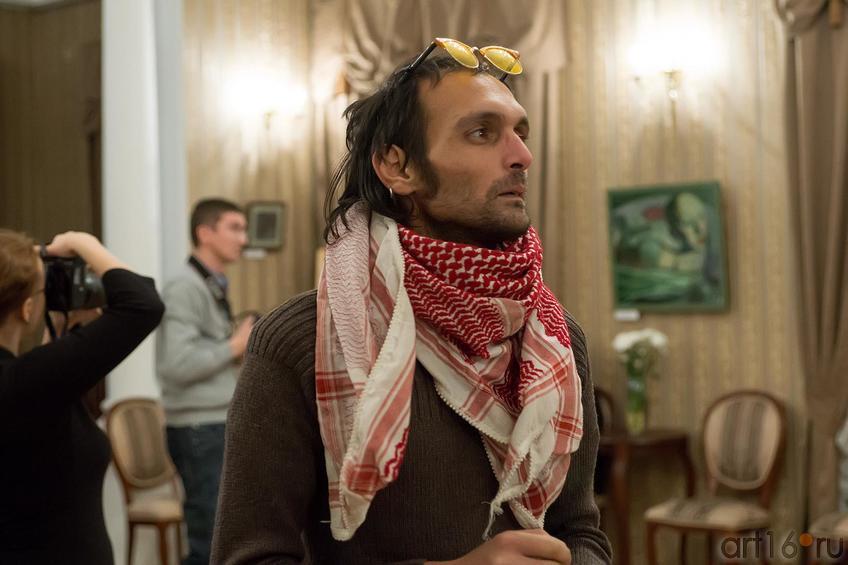 Фото №186394. Art16.ru Photo archive