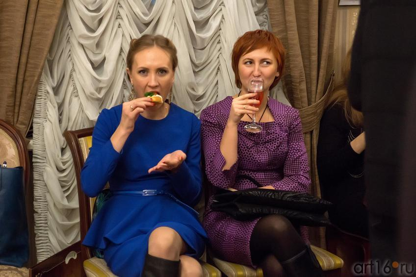 Фото №186478. Art16.ru Photo archive